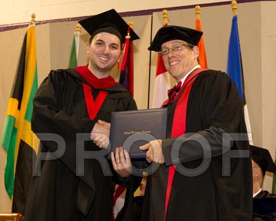 Graduating in May P1213590817-2